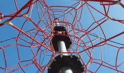 jeux-acrobates-menu