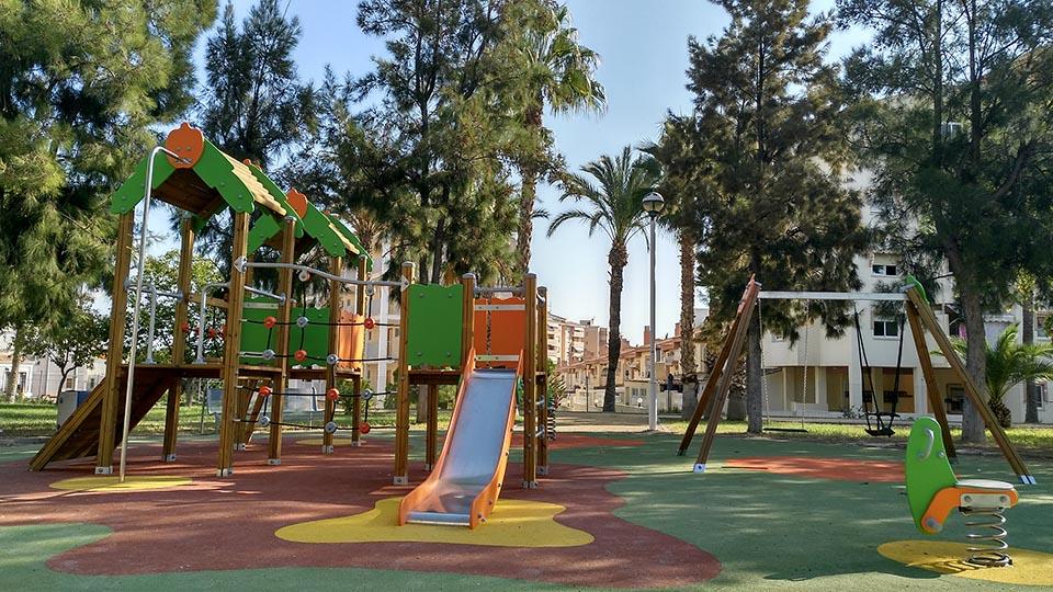 Nice : Des jeux esthétiques, simples et économiques